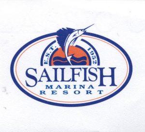 Sailfish Marina @ Singer Island, Riviera Beach
